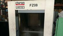 Chiron FZ08W (2001)