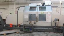 Okuma Millac 853 PF-5X (2008)