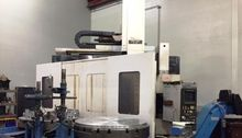 Used MAZAK MEGATURN