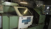 Used Okuma LB-15 (19