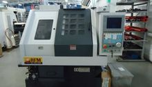 Ray Feng RC42 CNC Gang-Type (20