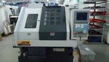 Ray Feng RC42 CNC Gang-Type (20