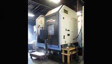 Doosan VT1100 CNC VTL (2011)