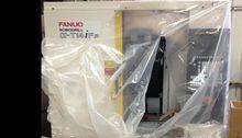 2011 Fanuc Robodrill Alpha-T14i