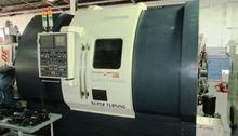 Johnford HT-30-2SD-C-Y (2008)