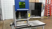 MECCO MeccoMark FiberType Laser