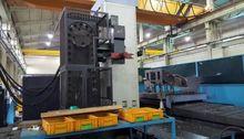 2009 DOOSAN DBC 130L 5.1'' CNC
