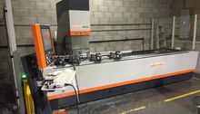 Used Elumated SBZ122