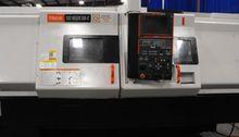 Mazak Quick Turn Nexus 350-II (