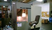 2003 (DMG) Deckel Maho DMC 64V