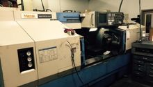 Used Mazak Multiplex