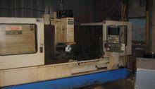Used Mazak VTC-16C (