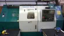 Nakamura-Tome TMC-300C (1994)