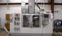 Haas VF-3YT/50 (2009)