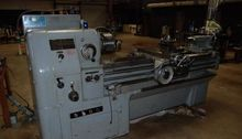 Used Okuma 17x60 Man