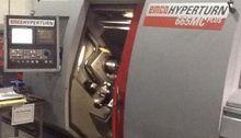 Emco Hyperturn 665MC Plus-Y - 2