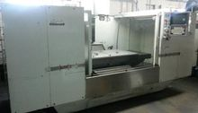 Used Fadal VMC-6030