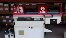 Esco NM643 (Escomatic 643) (200