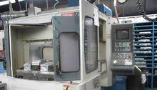 Used 1998 Mazak FJV-