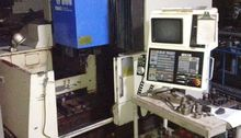 Used Hitachi Seiki V