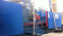 "Maxi 2000 39"" x 78"" CNC Surface"
