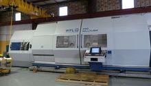 2014 WFL M80/3000