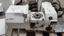 Yukiwa TNT130L Tilting Rotary T