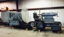 Poreba TR-135 B2/2M (1974)