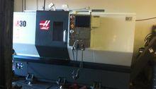Haas ST-30 (BB) (2012)