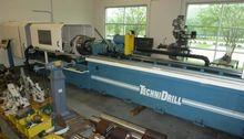 TechniDrill 6D-75-6-1A-PLC-96-I