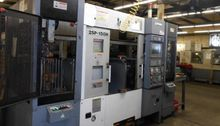 Used Okuma 2SP-150H