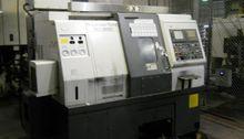 Nakamura SC-200 (2009)