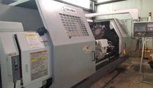Used 2012 Okuma LB35