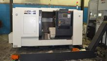 Used Chevalier FBL-3