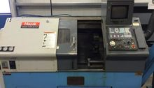 Used Mazak QT-20HP (