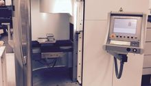 Deckel Maho DML-40SI 3D Laser (