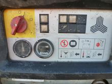 Used 2005 Compair Ho