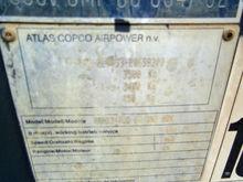 Used 2008 Atlas Copc