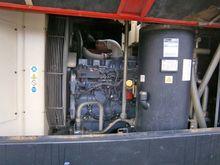 2004 Compair Holman C110-9