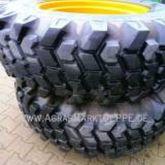 Nokian Farm tires