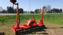 Used 2001 Kuhn HR300