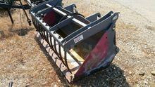 Lamy BMFR 24.5 Versatile bucket