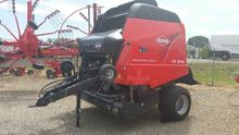Used 2014 Kuhn VB 21