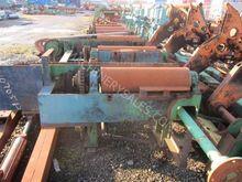 West Salem Lumber Rollcase 16