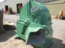 "Precision 66"" Horizontal Feed W"
