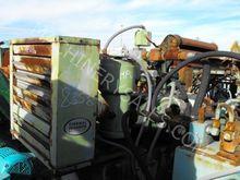 FAC Hydraulic Unit with two (2)