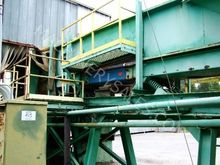 Conveyor Vibrating 36