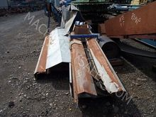 Used Conveyor PATZ M