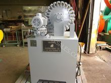 Arasmith Knife Grinder Rotary