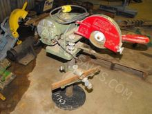 Acme Sharprite Circular Saw Sha
